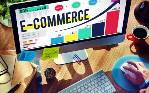 30-Ideas-for-an-Ecommerce-Business