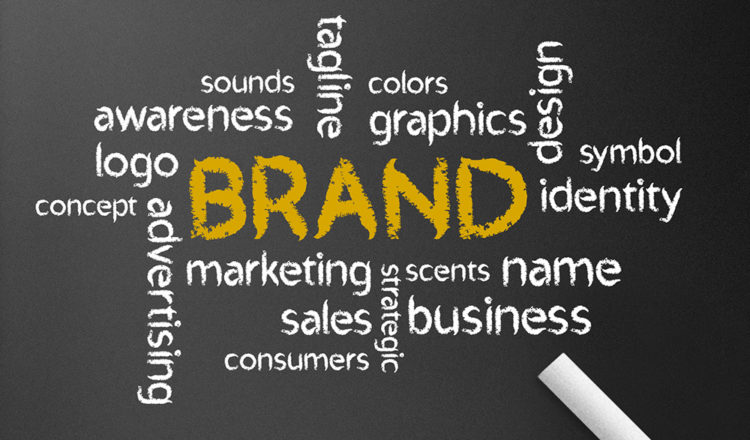 Brand Awareness-on-a-Tight Budget