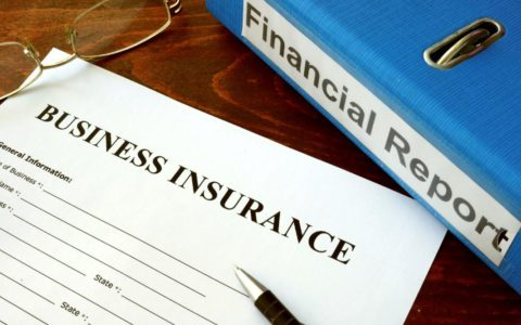 When-do-small-businesses-need-insurance