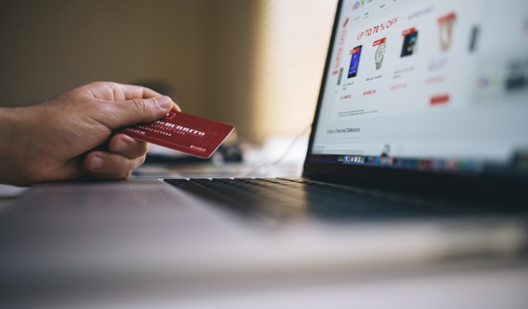 Best-Customer-Service-Practices-for-eCommerce-Business