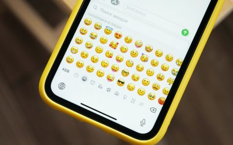 Emoji in Business Communications
